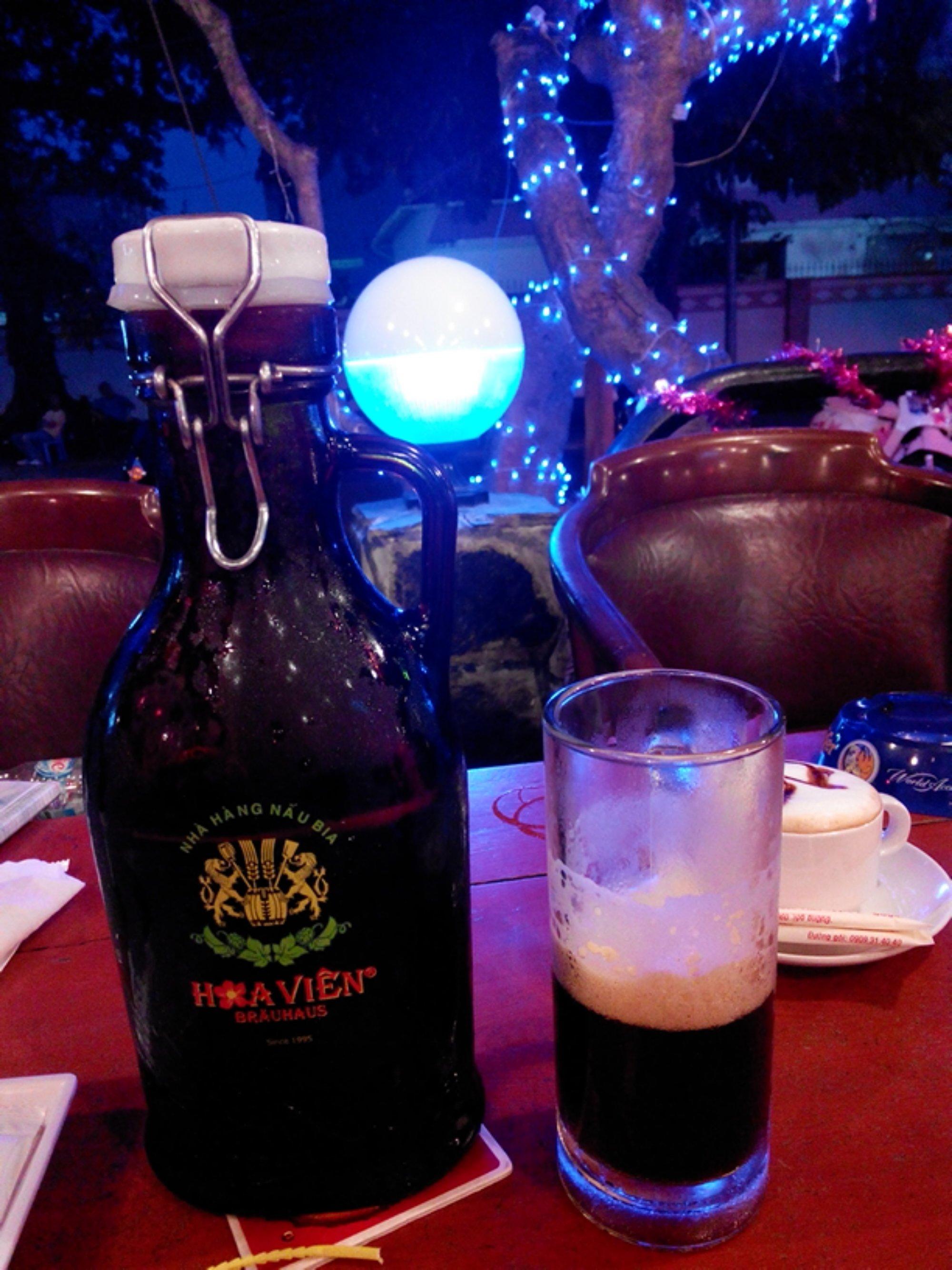 хочется выпить Guinness, а его нет