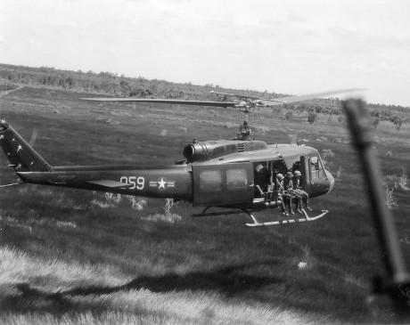 USAF_UH-1