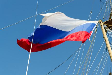 флаг 1