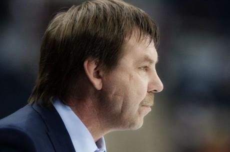 россия чемпион мира по хоккею 2014