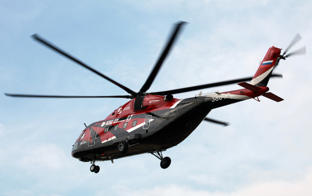 VIP_helicopters_Mi-38